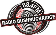 Radio Bushbuckridge
